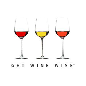 Get Wine Wise logo-tm