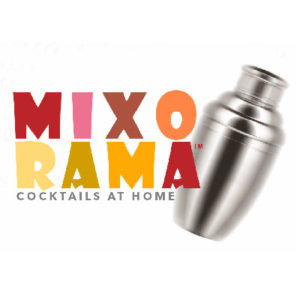 Mixorama