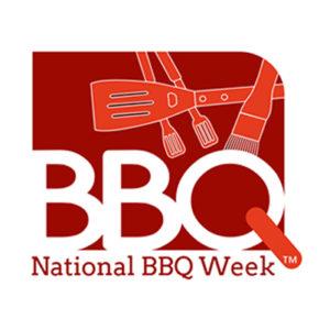 National BBQ Week-logo-tm