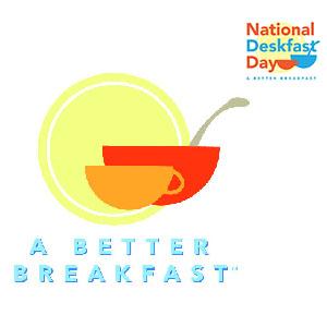 a Better breakfast both
